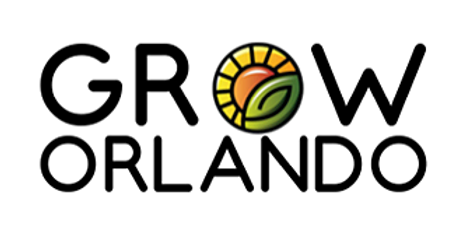 GO logo_edited.png
