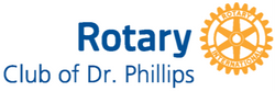 Rotary Club of Dr. Phillips