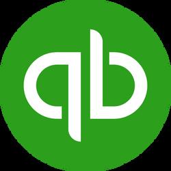 Growe QBPro, Inc.