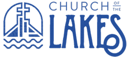 Presbyterian Church of the Lakes