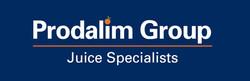 Prodalim Group - Winter Garden