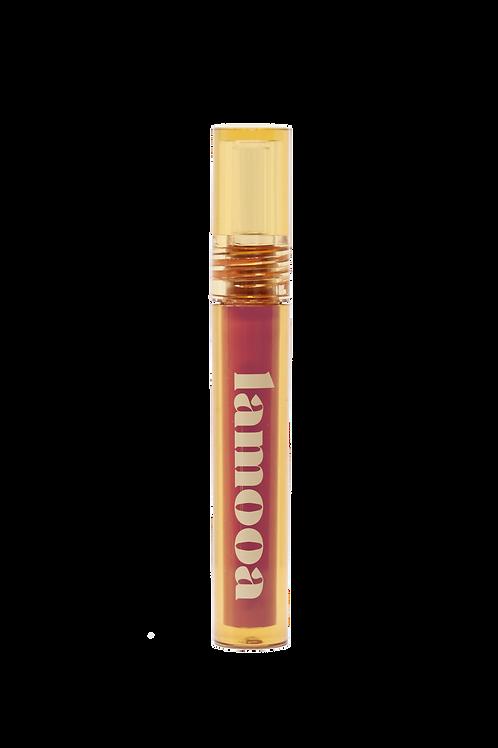liquid matte lipstick #010