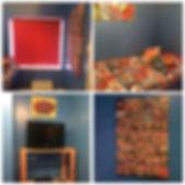 ocpainters-bedroom-painting.jpg