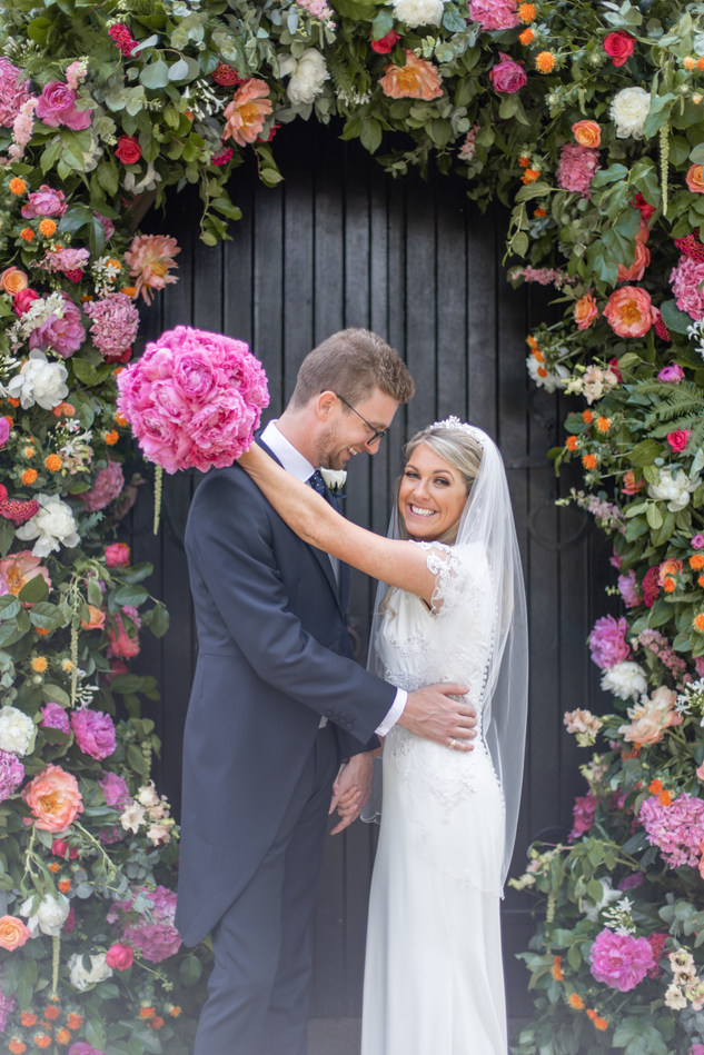 22-06-2019_Alicia&Will_ChloëWinstanley-