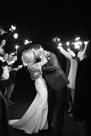 10-10-2020_Rhi&Euan_Wedding_ChloëWinsta