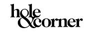 Logo_Hole&Corner.png