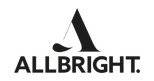 AllBright_Logo.png