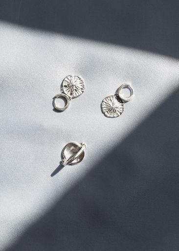 Sustainable jewellery Lylies in Harpers Bazaarion_ChloeWinstanley-4-