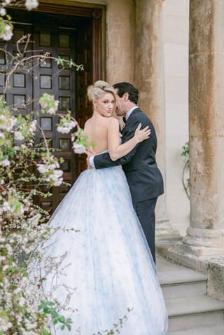 Spring_Weekend_Wedding_Editorial_Elmore_