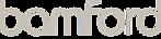 pim-240475-46461-brand-bamford-logo.png