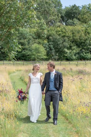 18-07-2020_Sarah&Will_WeddingDay_ChloëW