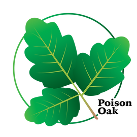 Aitex Logo Design_Poison Oak.png