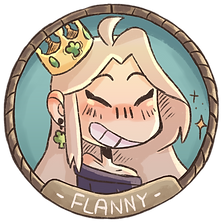 iconesstaffflann_by_corayla-dcsabrg.png