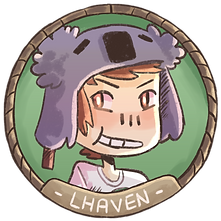 iconesstaffhaven_by_corayla-dcsabmc.png