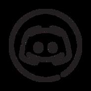 iconfinder_Discord-01_6390621.png