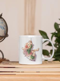 flanny thé brocoli