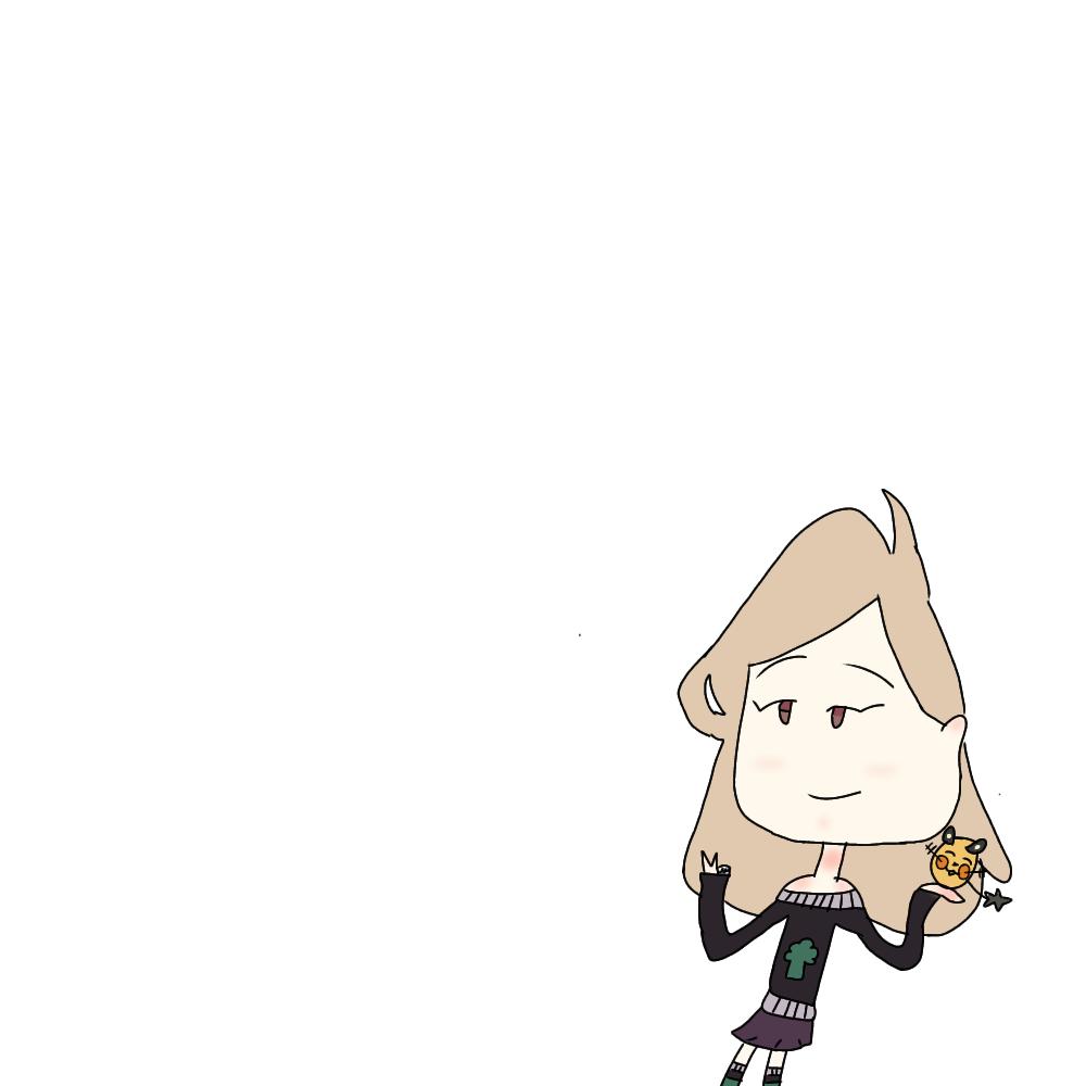 flannou