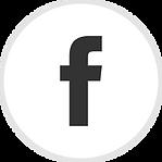 iconfinder_facebook_online_social_media_
