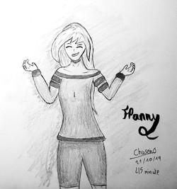 Flanny