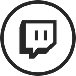iconfinder_twitch-01-01_3066972.png