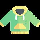 hoodie (1).png