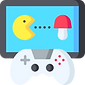 jeu gaming youtube