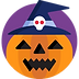 citrouille-dhalloween.png