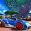 Thumbnail: Team Sonic Racing - Midia Digital (PS4)