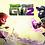 Thumbnail: PLANTS VS ZOMBIES GARDEN WARFARE 2 STANDARD EDITION - Midia Digital (PS4)