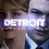 Thumbnail: Detroit Become Human - Midia Digital (PS4)