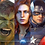 Thumbnail: Marvels Avengers - Midia Digital (PS4)