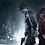 Thumbnail: Resident Evil 2 - Midia Digital (PS4)