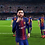 Thumbnail: EFOOTBALL PES 2020 - Midia Digital (PS4)