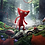 Thumbnail: NEED FOR SPEED + PLANTS VS ZOMBIE 2 + UNRAVEL - Midia Digital (PS4)