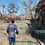 Thumbnail: Fallout 4 - Midia Digital (PS4)