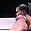 Thumbnail: UFC 3 y BATTLEFIELD V - Midia Digital (PS4)