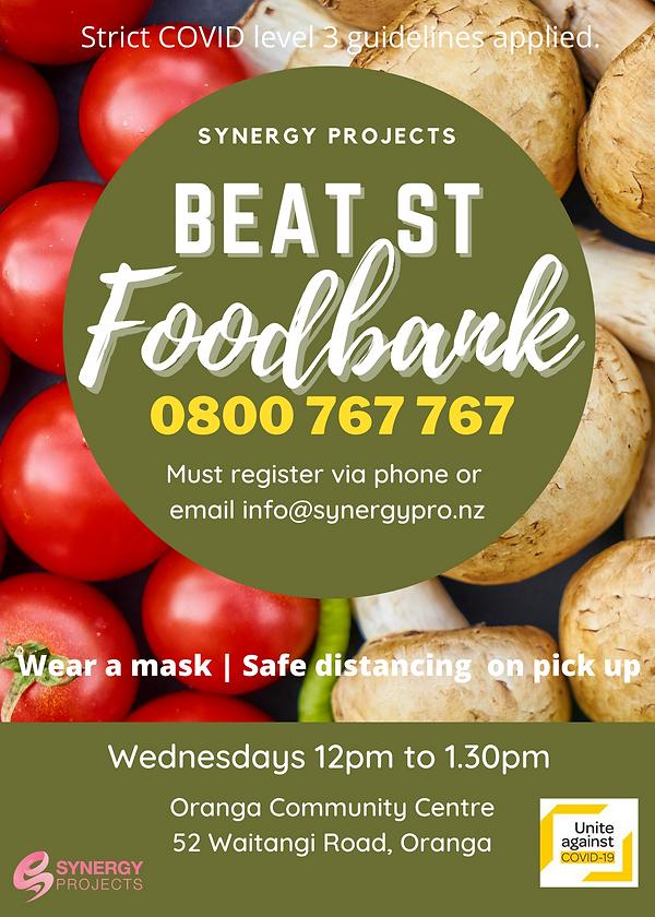 Foodbank Flyer.png