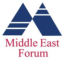 MEF-logo.png