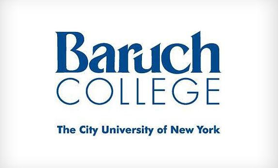 01_baruch_logo.jpg