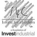 invest-4-children