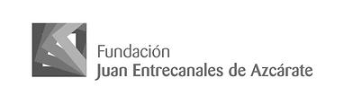 FUNDACIÓN-JUAN-ENTRECANALES-DE-AZCÁRATE