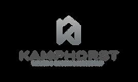 Logo_Kamphorst.png
