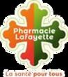 pharma%20lafa_edited.png