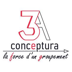 logo-3aconceptura-300dpi-CMJN.jpg