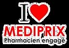 mediprix_edited.png