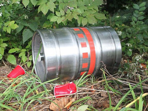 Industria de Gaseosas y Cervezas: ¿cómo optimizar la gestión de barriles?