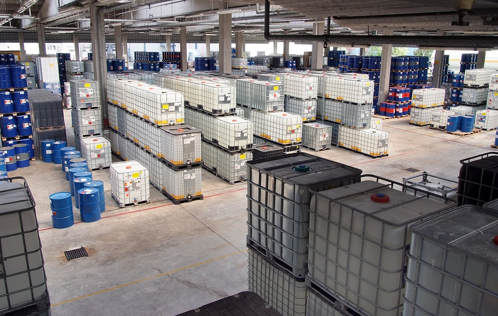 factory-warehouse-manufacturing-stock-in