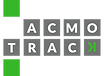 LogotipoAcmoTrack.png
