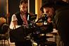 london based cinematographer