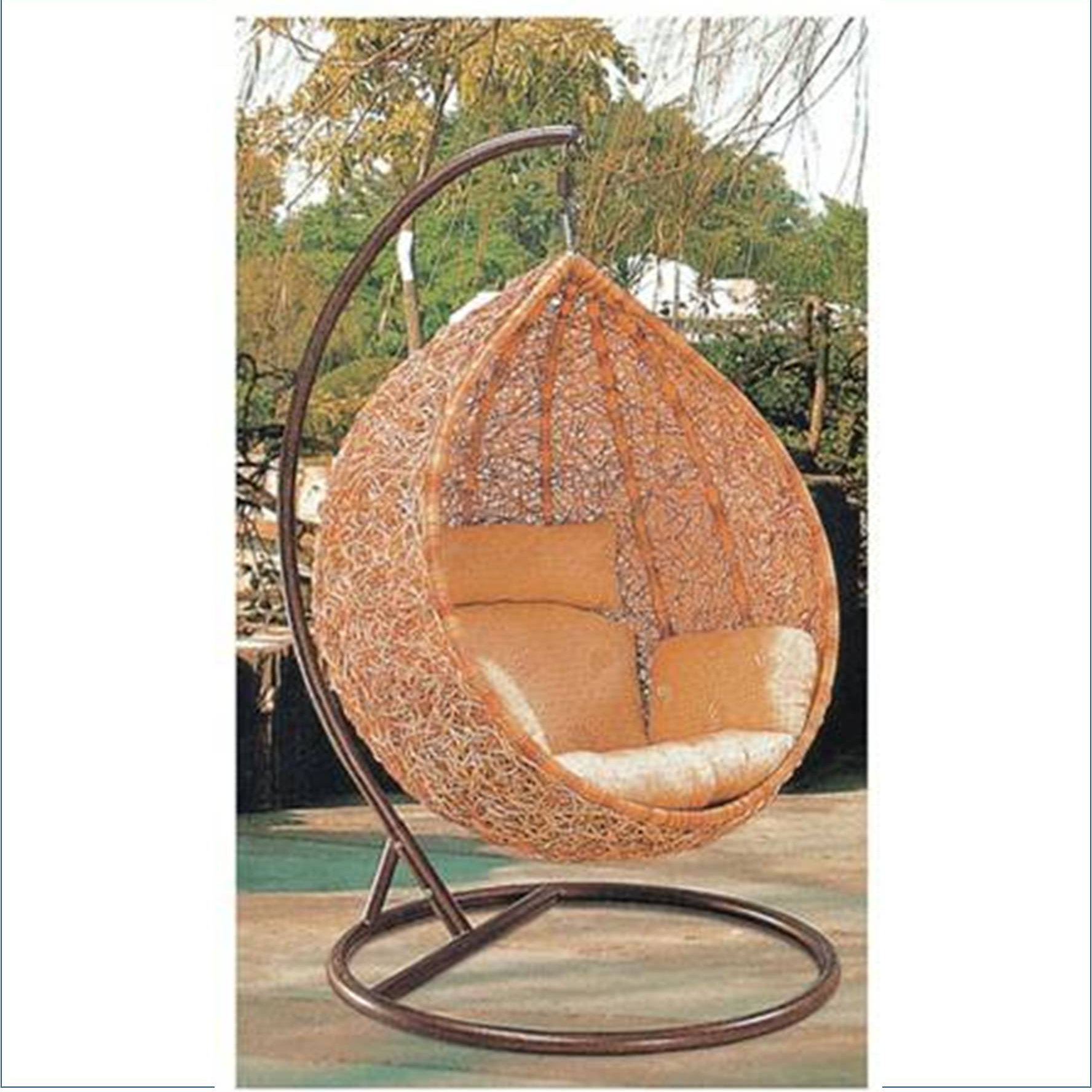 Eco Living Furniture Outdoor and Wooden Furniture